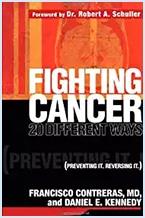Fighting Cancer 20 Ways