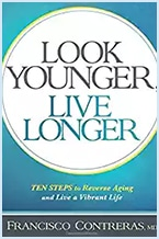Look Younger