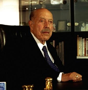 DR. ERNESTO CONTRERAS, SR.